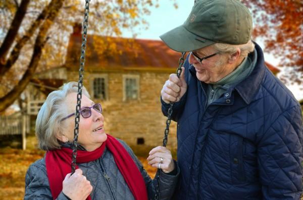 Aj-seniori-vedia-zvladat-inkontinenciu